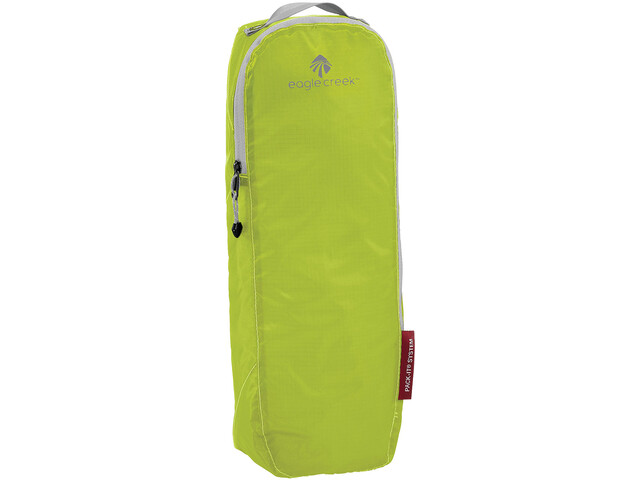 Eagle Creek Pack-It Specter Kapea Pakkauskuutio S, strobe green